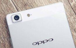Conheça a Oppo, a empresa que está desbancando a 'Apple da China'