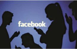 Como resolver problemas para carregar fotos no Facebook