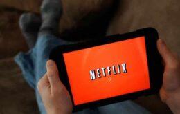 Seu filme favorito sumiu da Netflix? Entenda por quê