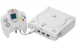 Como emular os jogos do Dreamcast no computador com gráficos incríveis