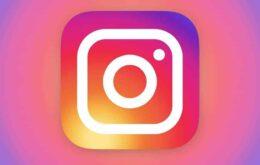 Instagram revela número de usuários no Brasil e hashtag mais utilizada em 2016
