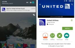 Android ganhará novo recurso que mostra informações sobre locais próximos