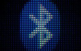 Falha grave no Bluetooth coloca bilhões de dispositivos em risco