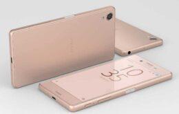 Sony deixa de produzir smartphones no Brasil; saiba por quê
