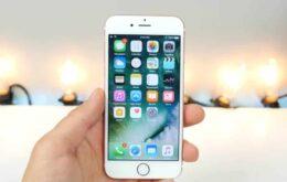 Não quer esperar? Veja como instalar o iOS 10.3 agora mesmo