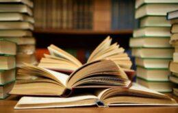 Os 20 melhores livros do ano, segundo a Amazon