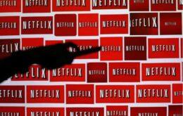 Rússia acredita que EUA está usando Netflix para entrar na cabeça das pessoas