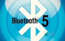 Novo Bluetooth chega hoje para fabricantes; saiba o que muda