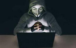 Anonymous começa operação hacker contra as Olimpíadas do Rio