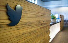 Google e Disney estão fora da disputa pela compra do Twitter