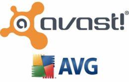 Antivírus da AVG tem novo visual e proteção em tempo real