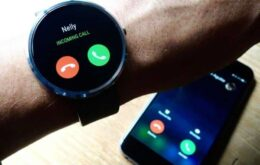 Smartwatches are expected to continue growing in sales until 2022