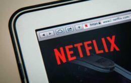 Netflix poderá ter filmes e séries disponíveis offline ainda em 2016