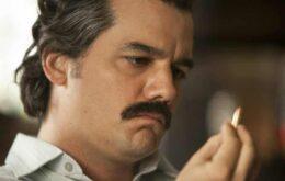 Veja as primeiras imagens da 2ª temporada de 'Narcos'