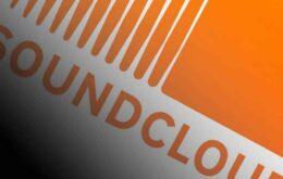 SoundCloud auxilia artistas independentes na distribuição de suas músicas