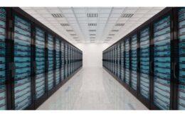 """""""O data center não morreu"""", diz Gartner; saiba por quê"""