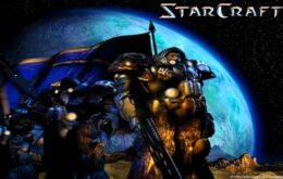 """Para diretor da Blizzard, """"StarCraft é avô dos eSports"""""""