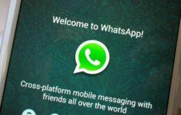 Como usar duas contas do WhatsApp no mesmo celular