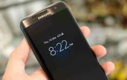 Galaxy S8 deve ser o primeiro celular a usar o Bluetooth 5.0