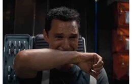 O lado ruim que Hollywood não mostra em filmes de viagens espaciais