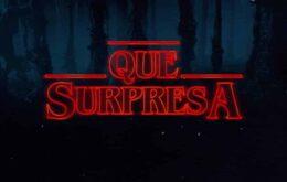 Netflix confirma segunda temporada de 'Stranger Things'; veja o teaser