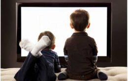 Sua TV pode estar te espionando; veja como evitar