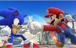 Série vai contar história da disputa entre Sega e Nintendo nos 16 bits