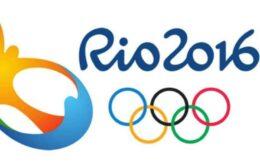Hackers russos invadem agência antidoping após atletas serem banidos de jogos