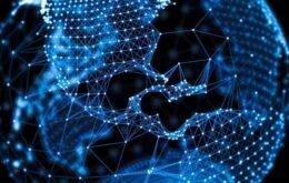Entrevista: saiba mais sobre o Blockchain