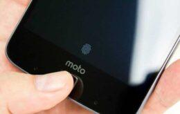 Motorola revela planos de atualizar o Moto Z e o Moto G4