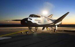 ONU vai lançar sua primeira missão espacial em 5 anos