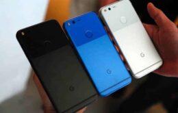 Primeiras impressões: novo smartphone do Google agrada mídia internacional