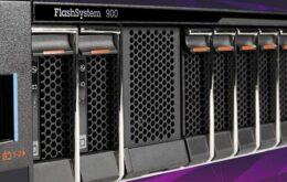 Transição para Flash: entenda os benefícios