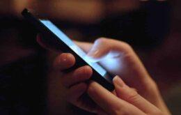 Internet móvel brasileira é a quarta mais barata do mundo, diz estudo
