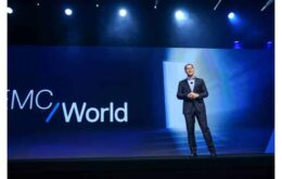 Dell e EMC: o que está por trás da maior aquisição da história da tecnologia