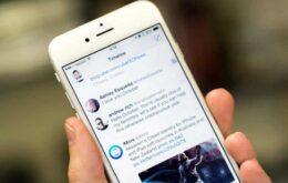 "Twitter poderá criar ferramenta  que permitiria ""esclarecimento"" de tweets"