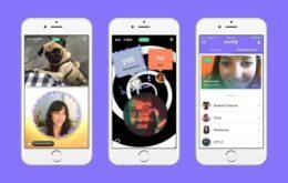 Criadores do Vine desenvolvem novo app de vídeo; conheça