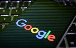 Google cria buscador 'light' para quem usa Android com 3G lento