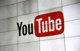 Pública, particular ou não listada; entenda as playlists no YouTube