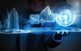 Entenda por que as arquiteturas abertas representam o futuro dos servidores