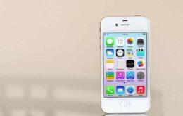 WhatsApp ganha novidades para iPhone, mas abandona modelos antigos