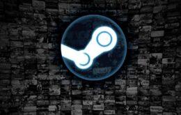 Confira algumas dicas e serviços para economizar em compras de jogos na Steam