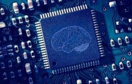 Computação Cognitiva: entenda como ela pode mudar a sua vida