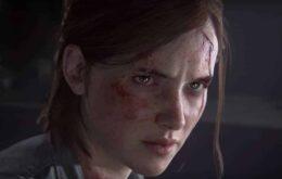 Novo 'The Last of Us' não sai antes de 2019, diz Naughty Dog