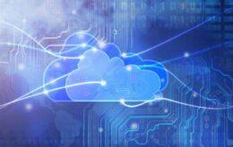 Conheça as vantagens do IBM – Software Defined Storage