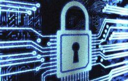Tudo sobre VPNs: o que você precisa saber para escolher o melhor serviço