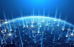 Entrevista: O que é Blockchain?
