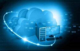 A importância da nuvem híbrida para o futuro do mercado