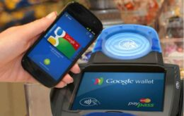 Google launches Wallet virtual wallet for web