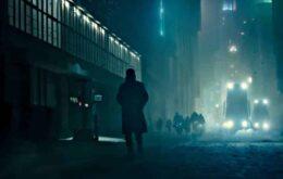 Sequência de 'Blade Runner' ganha trailer com Harrison Ford; veja